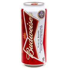 beer can cake budweiser beer 16oz can beer wine and liquor delivered to