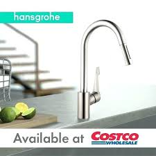 buying a kitchen faucet what is the best kitchen faucet to buy s kitchen tap buying guide