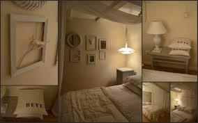 chambre hote de charme normandie cuisine quetsches et mirabelles chambres d hã tes de charme en