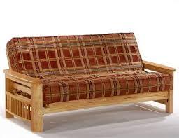 best 25 futon frame ideas on pinterest pallet futon futon bed