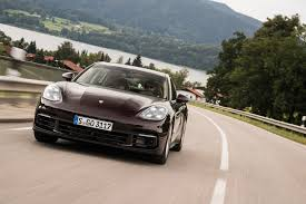 suv porsche 2016 welcome to new cars 2017 porsche panamera 4s first drive
