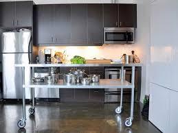 stainless steel kitchen island on wheels stainless steel kitchen island on wheels
