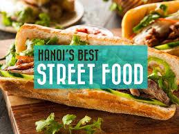 hanoi cuisine top 5 hanoi s best food republik backpackers hostel
