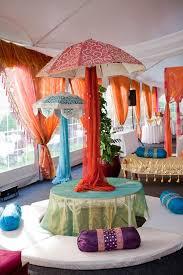 Indian Wedding Planners Nj Best 25 Indian Wedding Photographer Ideas On Pinterest Indian