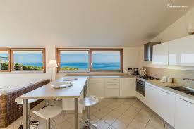 Kitchen Designs Unlimited by Villa La Bitta Luxury Villas In Sardinia Exclusive Villa With