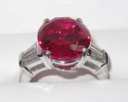 pink star diamond ring rtl fine jewelry and wholesale diamonds 12 photos u0026 16 reviews