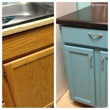 furniture vacuum cleaner ratings most popular kitchen cabinet