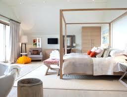 decoration maison chambre coucher decoration maison chambre coucher deco chambre a coucher decoration