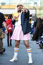funniest costumes top 5 funniest costumes to wear