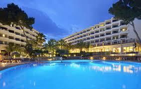 hotel alua miami ibiza es cana spain booking com