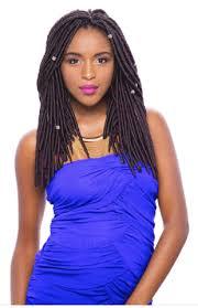 havana hair atlanta braiding beauty empire