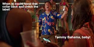 bruce cbell ash vs evil dead season 2 hawaiian shirt quote 6