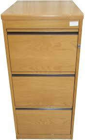 Oak Filing Cabinet 3 Drawer File Cabinet Ideas Trick Wooden Vintage Manufacturing Module 31