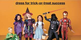 Target Dog Halloween Costumes Zanna Roberts Rassi Scoop Spooky Sweet Diy