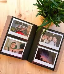 300 photo album instax wide photo album for 32 photos instax photo album for