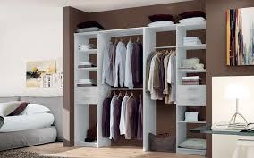 exemple dressing chambre modele de dressing frais exemple dressing chambre des niches murales
