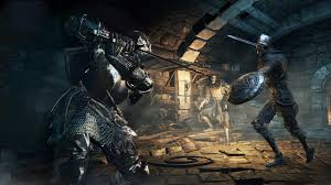dark souls 3 u2013 best class all bosses swords questsgame playing info