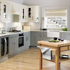 g shaped kitchen layout advantages and disadvantages l shape