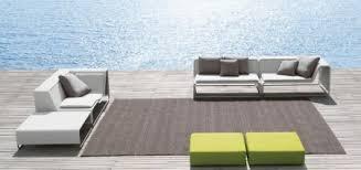 canape d exterieur design le déco meuble de jardin