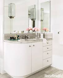 best 25 small bathroom decorating ideas on pinterest prepossessing