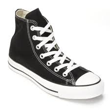 best deals black friday 2017 converse converse all star chuck taylor high top sneakers