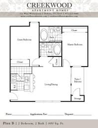 creekwood apartments desoto tx apartment finder