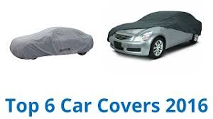 car cover for bmw z4 2017 bmw z4 car cover outdoor 2018 2019 car release date reviews