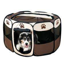 online get cheap small dog playpens aliexpress com alibaba group