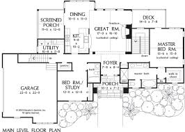 4 bedroom 2 story house plans decent two story house w 4 bedrooms hq plans metal building homes