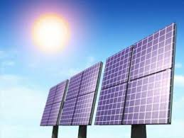 why is it to solar panels graphene solar panels introduction and market status graphene info