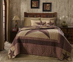 country bedroom decorating ideas country primitive bedroom decorating ideas