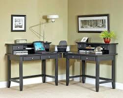 Corner Laptop Desk White Computer Desk With Hutch Sale Corner Unit Computer