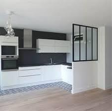 comment decorer une cuisine ouverte aménagement cuisine ouverte am nager une cuisine ouverte sur salle