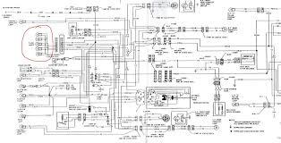 honeywell frost stat wiring diagram dolgular com