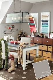 Home Office Color Schemes 169 Best Classic Color Collection Images On Pinterest Ballard