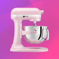 Kitchenaid Mixer On Sale by Williams Sonoma Sale Cheap Kitchenaid Mixers Tools