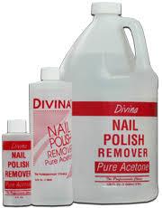 8ty8beauty polish remover