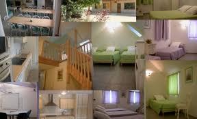 chambre d hote chanas gîte vienne location chambre d hôte vienne location vacances isère