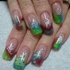 70 beautiful nail ideas nail designs