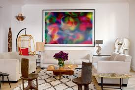 how to interior decorate your own home general living room ideas design your own living room sitting room