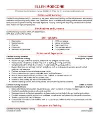 Resume About Me Show Me A Resume Example 89 Extraordinary Show Me A Resume