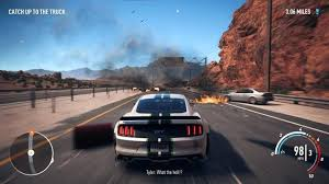 fast and furious online game need for speed payback gets thumbs up in reviews reviews