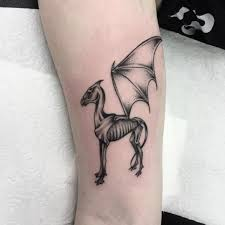 instagram tattoo artist london 24 british tattoo artists you ll want to get inked by immediately