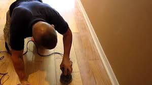 Refinishing Laminate Wood Floors Wood Flooring Installation Contractor Mesa Tempe Chandler