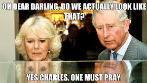 Royal Family Memes - british royal family memes photo royals pinterest british