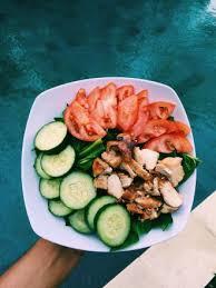 cuisiner sans graisse régime sans graisse ce que vous devez comprendre