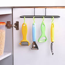 compare prices on hanging cabinet online shopping buy low price