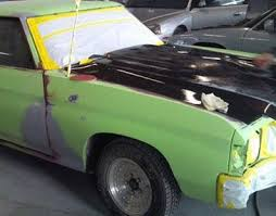 auto paint and collision repair maaco com