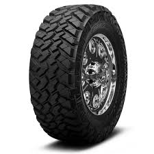13 Best Off Road Tires U0026 All Terrain Tires For Your Car Or Truck 2017