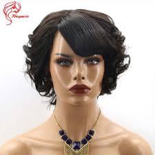 hairstyles new ealand deep wave bob hairstyles nz buy new deep wave bob hairstyles